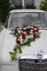 Hochzeitsfloristik_2