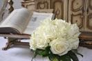 Hochzeitsfloristik_4