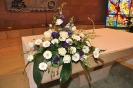 Hochzeitsfloristik_6