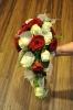 Hochzeitsfloristik_7